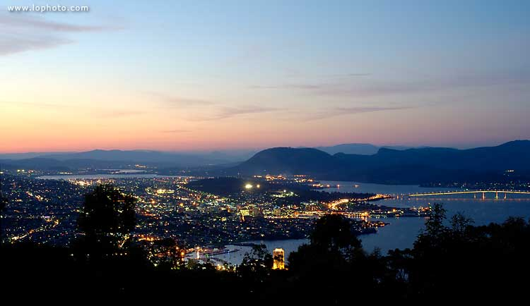 _DSC2690_Signal_Station_view_Hobart